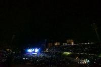 TIZIANO FERRO - TOUR 2017 - foto 151