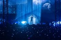 TIZIANO FERRO - TOUR 2017 - foto 154