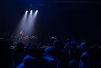ALESSANDRA AMOROSO - 10 TOUR - foto 18