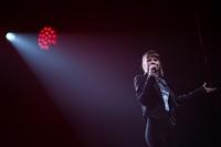 ALESSANDRA AMOROSO - 10 TOUR - foto 22