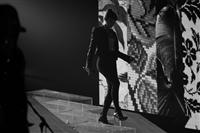 ALESSANDRA AMOROSO - 10 TOUR - foto 26