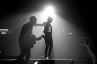 ALESSANDRA AMOROSO - 10 TOUR - foto 31