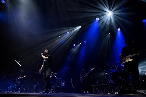 SAMUELE BERSANI - TOUR ESTEMPORANEO ESTATE 2021 - foto 21