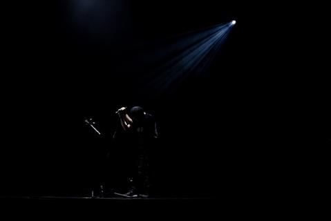 SAMUELE BERSANI - TOUR ESTEMPORANEO ESTATE 2021 - foto 34