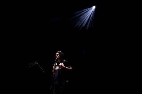 SAMUELE BERSANI - TOUR ESTEMPORANEO ESTATE 2021 - foto 35
