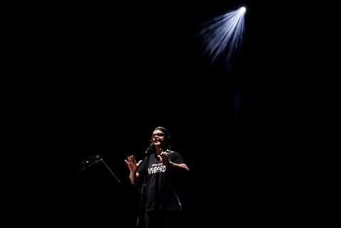 SAMUELE BERSANI - TOUR ESTEMPORANEO ESTATE 2021 - foto 36
