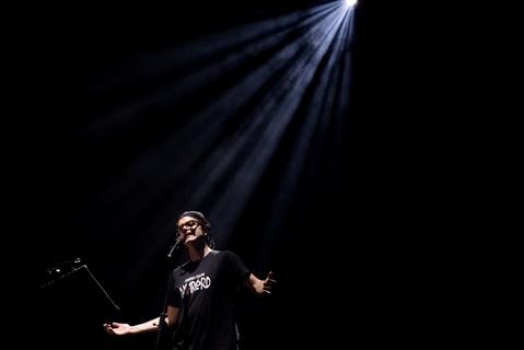 SAMUELE BERSANI - TOUR ESTEMPORANEO ESTATE 2021 - foto 37