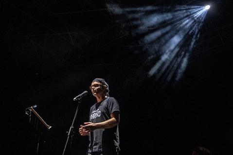 SAMUELE BERSANI - TOUR ESTEMPORANEO ESTATE 2021 - foto 38