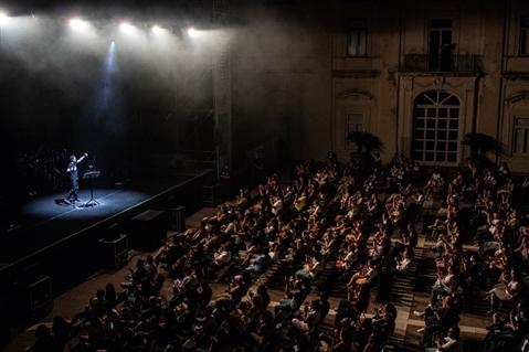 SAMUELE BERSANI - TOUR ESTEMPORANEO ESTATE 2021 - foto 51