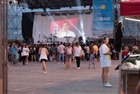 BENJI & FEDE - 0+ SUMMER TOUR - foto 1