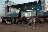 BENJI & FEDE - 0+ SUMMER TOUR - foto 3