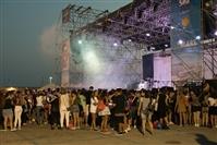 BENJI & FEDE - 0+ SUMMER TOUR - foto 6