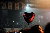 BIAGIO ANTONACCI - L'AMORE COMPORTA TOUR 2014 - foto 1