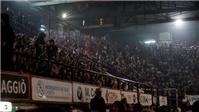 BIAGIO ANTONACCI - L'AMORE COMPORTA TOUR 2014 - foto 3