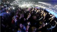 BIAGIO ANTONACCI - L'AMORE COMPORTA TOUR 2014 - foto 4