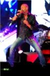 BIAGIO ANTONACCI - L'AMORE COMPORTA TOUR 2014 - foto 5
