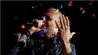 BIAGIO ANTONACCI - L'AMORE COMPORTA TOUR 2014 - foto 8