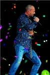 BIAGIO ANTONACCI - L'AMORE COMPORTA TOUR 2014 - foto 9