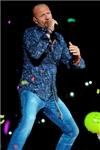 BIAGIO ANTONACCI - L'AMORE COMPORTA TOUR 2014 - foto 10