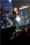 BIAGIO ANTONACCI - L'AMORE COMPORTA TOUR 2014 - foto 14