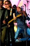 BIAGIO ANTONACCI - L'AMORE COMPORTA TOUR 2014 - foto 15