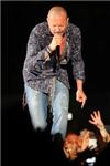 BIAGIO ANTONACCI - L'AMORE COMPORTA TOUR 2014 - foto 17