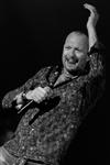 BIAGIO ANTONACCI - L'AMORE COMPORTA TOUR 2014 - foto 22