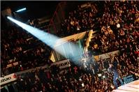 BIAGIO ANTONACCI - L'AMORE COMPORTA TOUR 2014 - foto 24