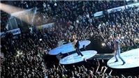 BIAGIO ANTONACCI - L'AMORE COMPORTA TOUR 2014 - foto 25