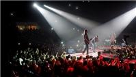 BIAGIO ANTONACCI - L'AMORE COMPORTA TOUR 2014 - foto 26