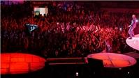 BIAGIO ANTONACCI - L'AMORE COMPORTA TOUR 2014 - foto 27