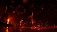 BIAGIO ANTONACCI - L'AMORE COMPORTA TOUR 2014 - foto 28