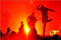 BIAGIO ANTONACCI - L'AMORE COMPORTA TOUR 2014 - foto 29