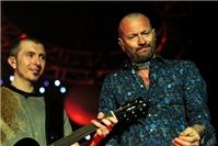 BIAGIO ANTONACCI - L'AMORE COMPORTA TOUR 2014 - foto 32