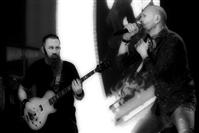 BIAGIO ANTONACCI - L'AMORE COMPORTA TOUR 2014 - foto 34