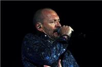 BIAGIO ANTONACCI - L'AMORE COMPORTA TOUR 2014 - foto 35