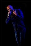 BIAGIO ANTONACCI - L'AMORE COMPORTA TOUR 2014 - foto 37
