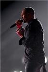 BIAGIO ANTONACCI - L'AMORE COMPORTA TOUR 2014 - foto 38