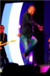 BIAGIO ANTONACCI - L'AMORE COMPORTA TOUR 2014 - foto 39