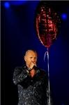 BIAGIO ANTONACCI - L'AMORE COMPORTA TOUR 2014 - foto 40