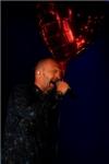 BIAGIO ANTONACCI - L'AMORE COMPORTA TOUR 2014 - foto 41