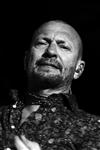 BIAGIO ANTONACCI - L'AMORE COMPORTA TOUR 2014 - foto 42