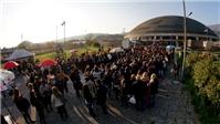 BIAGIO ANTONACCI - L'AMORE COMPORTA TOUR 2015 - foto 1
