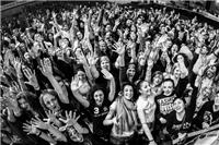 BIAGIO ANTONACCI - L'AMORE COMPORTA TOUR 2015 - foto 20