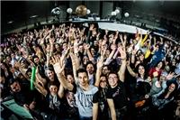 BIAGIO ANTONACCI - L'AMORE COMPORTA TOUR 2015 - foto 22