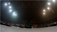 BIAGIO ANTONACCI - L'AMORE COMPORTA TOUR 2015 - foto 23
