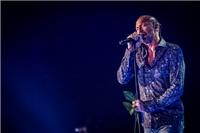 BIAGIO ANTONACCI - L'AMORE COMPORTA TOUR 2015 - foto 27