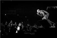 BIAGIO ANTONACCI - L'AMORE COMPORTA TOUR 2015 - foto 33