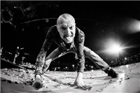 BIAGIO ANTONACCI - L'AMORE COMPORTA TOUR 2015 - foto 44