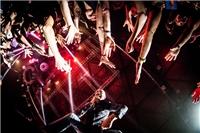BIAGIO ANTONACCI - L'AMORE COMPORTA TOUR 2015 - foto 46